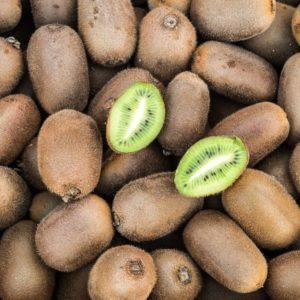 Kiwi vert Montcap